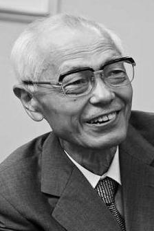 (旧) 株式会社日立システムアンドサービス 元取締役社長 名内 泰藏 氏