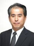 株式会社 船井総合研究所 東京経営支援本部 シニアコンサルタント 工藤 健治 氏
