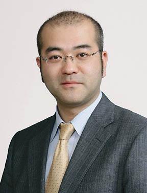 船橋情報ビジネス専門学校 学校長 鳥居 高之 氏