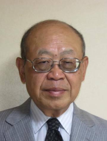 元日立INSソフトウェア株式会社 取締役社長 片岡 雅憲 氏