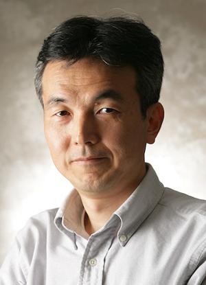 エンジニアリングライター柴田 文彦 氏