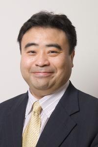 東京大学大学院情報理工学系研究科 電子情報学専攻 教授 江崎 浩 氏