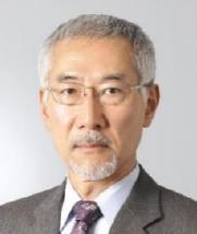 株式会社ミチクリエイティブシティデザイナーズ 代表取締役社長 河野 通長 氏