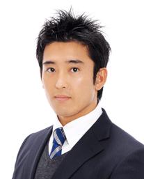 株式会社ホスピタリティ・ワン 代表取締役 高丸慶 氏