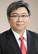 株式会社第一生命経済研究所 経済調査部・首席エコノミスト 嶌峰義清 氏