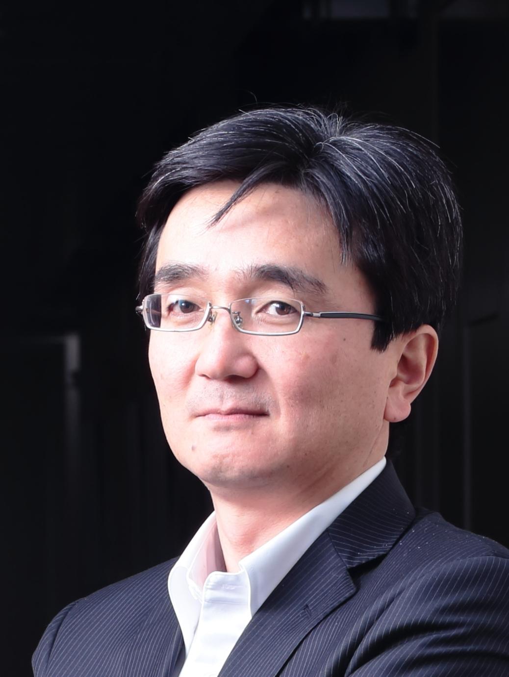 東京大学先端科学技術研究センター 教授 森川博之 氏