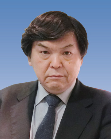 株式会社 産業タイムズ社 代表取締役社長 泉谷渉氏