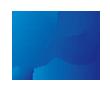 情報インフラシステム・ソフトウェア・セキュリティシステム開発、ITエンジニア派遣、受託開発