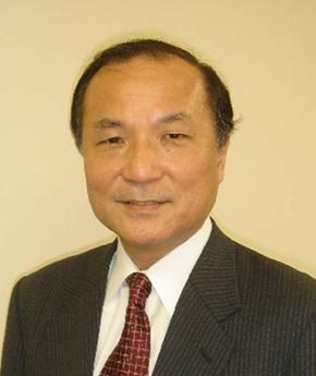 株式会社イニシア・コンサルティング 代表取締役社長 丹生 光 氏