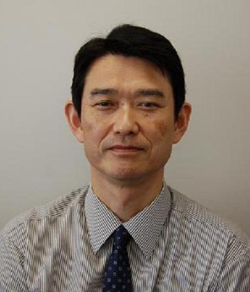 アラクサラネットワークス株式会社 CTO 林 剛久 氏