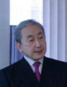 元高知県知事・テレビキャスター  橋本 大二郎 氏