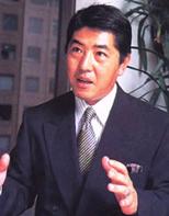 株式会社 ウィン・グループ 代表取締役 飯田明 氏